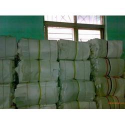 中瑞土工材料、生态袋厂家、巴彦淖尔生态袋图片