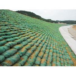 生态袋-生态袋绿化量-中瑞土工材料(优质商家)图片