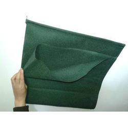 中瑞土工材料-生态袋护坡-生态袋图片