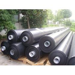 防水板规格全-四平防水板-中瑞土工材料图片