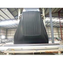 HDPE土工膜-HDPE土工膜技术-中瑞土工材料图片