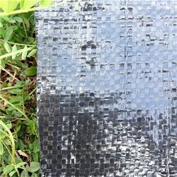 防草布哪家好、防草布、中瑞土工材料图片