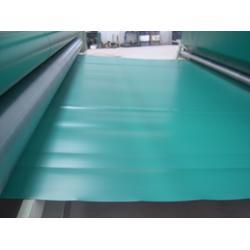 HDPEE土工膜、中瑞土工材料、HDPEE土工膜型号图片