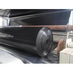 中瑞土工材料_HDPE土工膜工程_HDPE土工膜图片