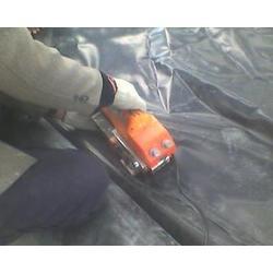 防渗膜销售-中瑞土工材料-防渗膜图片