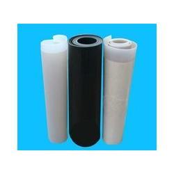 云浮 HDPE土工膜,中瑞土工材料,HDPE土工膜厂家图片