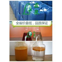 山西重金属捕捉剂,广州霖泉专业供应,霖泉重金属捕捉剂图片