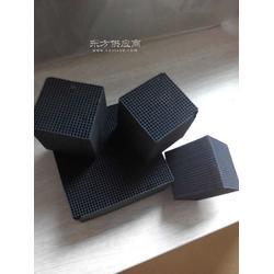 净力宝蜂窝活性炭优质供应商图片