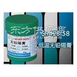 高温无铅锡膏SnAgCuSn96.5Ag3Cu0.5图片
