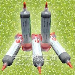 高温针筒锡膏SnAgCu/SnSb图片