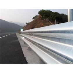 梧州护栏板,优质护栏板,新亚交通 完美品质图片