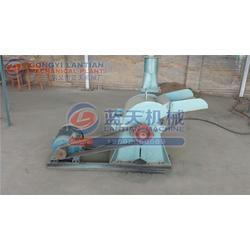 环保椰壳炭粉碎机,椰壳炭粉碎机,蓝天牌椰壳炭粉碎机设备图片