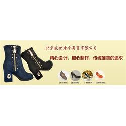 大唐今|【布鞋厂家哪家好】|布鞋厂家图片