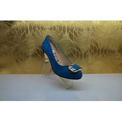 传统布鞋加盟、大唐今、河南传统布鞋加盟图片