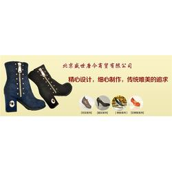 大唐今 北京布鞋加盟哪家好 北京布鞋图片