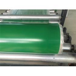天宇橡胶公司,防静电橡胶板报价,池州防静电橡胶板图片