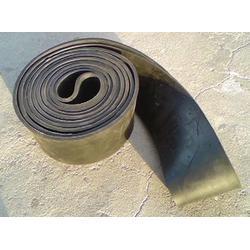 耐油橡胶板,天宇橡胶公司,耐油橡胶板现货图片