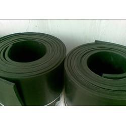 防静电橡胶板-天宇橡胶公司(在线咨询)宿迁防静电橡胶板图片