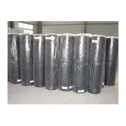橡胶板、天宇橡胶公司、耐热橡胶板图片