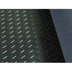 (橡胶板)、导电橡胶板、天宇橡胶公司图片