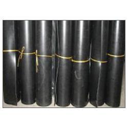 天宇橡胶公司(图)_优质耐高温橡胶板_耐高温橡胶板图片