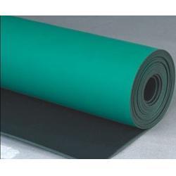 南昌防靜電橡膠板-防靜電橡膠板廠家-天宇橡膠公司(優質商家)圖片