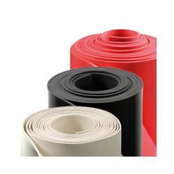 天宇橡胶公司-耐高温橡胶板-耐高温橡胶板图片