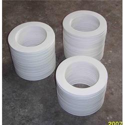 四氟垫片,优质四氟垫片,天宇橡胶公司图片
