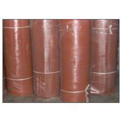 耐油橡胶板,西安耐油橡胶板,京东橡胶公司图片
