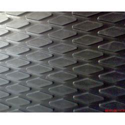 绝缘橡胶板 厂家-鹰潭绝缘橡胶板-天宇橡胶公司(查看)图片