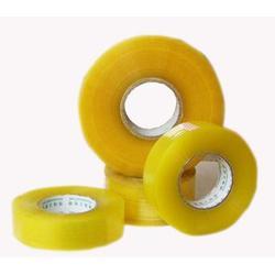 【封箱胶带】,广州封箱胶带,隆盛包装材料图片