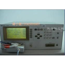 供应 HP4278A LCR电桥 黄海英 18682089211图片