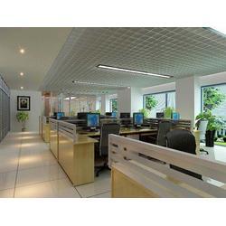 专业办公室装修、龙华专业办公室装修、天卓装饰(优质商家)图片