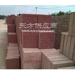 水泥制品厂家光亮砖图片