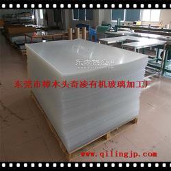 亚克力透明板材亚克力透明板材 韩国亚克力透明板材加硬切割图片