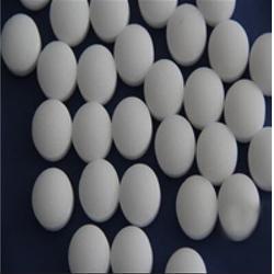 软水盐-坤阳化工有限公司-软水盐生产厂家图片