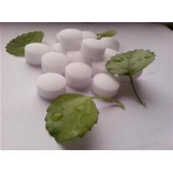 孝感软水盐-坤阳化工-软水盐生产商图片