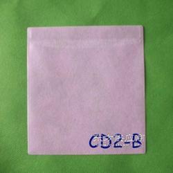 CD2-B图片