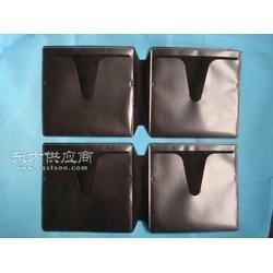 供应4碟CD内页CD包内页图片