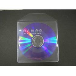 CD平口信封袋/CD内页信封袋图片