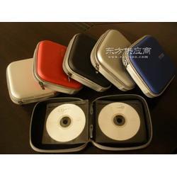 供应CD包 EVA CD包图片