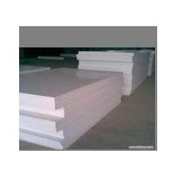 白色PP板-供应白色PP板图片