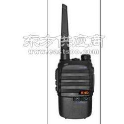 KHD-668对讲机外观小巧全新外观图片