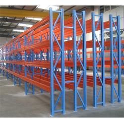 内蒙库房重型货架、旺达货架(在线咨询)、库房重型货架图片