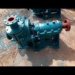【灰渣泵】_PH灰渣泵厂家_大禹水泵厂图片