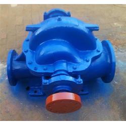 双吸泵_10SH-6双吸泵配件_8SH-9双吸泵厂家图片