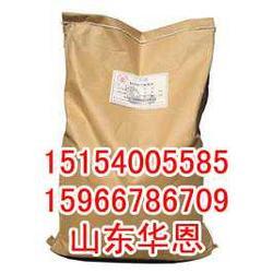 供应 氧化聚乙烯蜡乳化剂图片