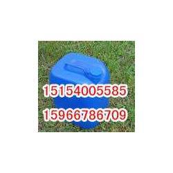 供应 木地板 防霉剂图片
