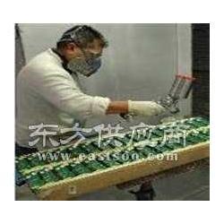 电路板三防漆 控制板三防漆 混合集电路三防漆图片