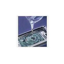 电子硅胶 线路板硅胶灌封胶 第一灌封胶图片